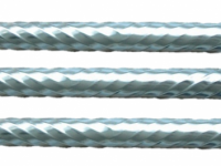 magnetic-spiral-roll
